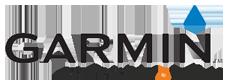 garmin-infoteam-logo