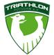 triathlonpotsdam-logo