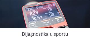 dijagnostika-u-sportu