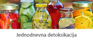jednodnevna-detoksikacija