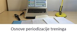 osnove-periodizacije-treninga