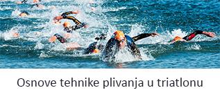 osnove-tehnike-plivanja-u-triatlonu