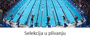 selekcija-u-plivanju