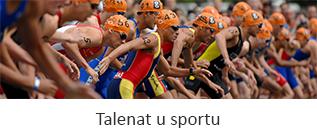 talenat-u-sportu