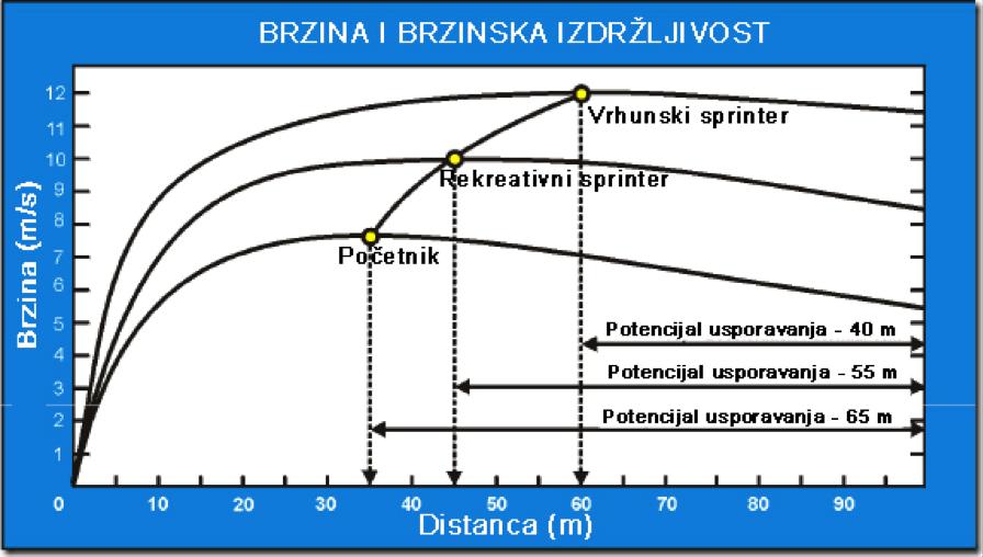 brzina-brzinska-izdrzljivost